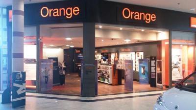 Boutique Orange - Venissieux - Vente de téléphonie - Vénissieux