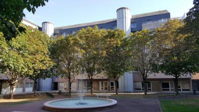 Gan Patrimoine - Conseil et études financières - Orléans