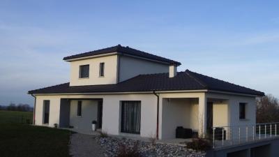 Auritoit - Rénovation immobilière - Aurillac