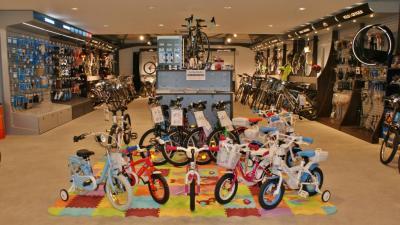 Jouéclub - Vente et réparation de vélos et cycles - Aire-sur-l'Adour