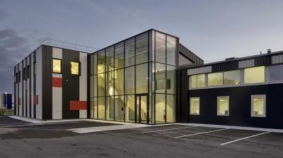 Ateliers Saint André - Entreprise de menuiserie - Blanquefort