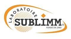 Laboratoire Sublimm - Dératisation, désinsectisation et désinfection - Angoulême