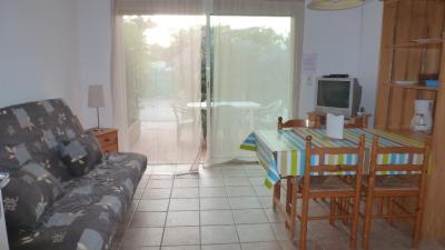 Résidence Plein Soleil - Location d'appartements - Hyères
