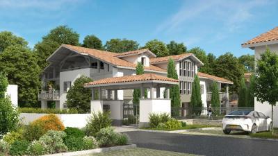 Mindurry Promotion - Conseil en immobilier d'entreprise - Biarritz