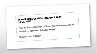 Ton Toit a Toi - Mandataire immobilier - Montpellier