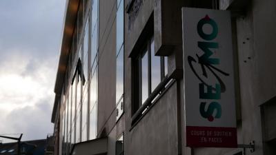 S.E.G.M.O (Société d'Enseignement Général) - Formation continue - Rouen