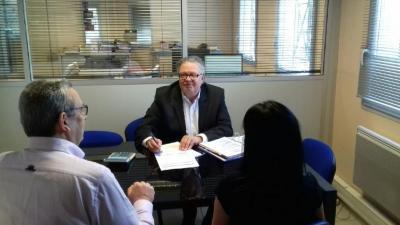 Sadec Akelys - Expertise comptable - Vienne