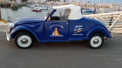Dekra A.G.M Caserne de Bonne - Contrôle technique de véhicules - Grenoble