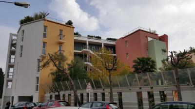 Profaçade - Rénovation immobilière - Nice