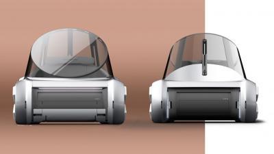 Google Car - Construction et importation d'automobiles - Paris