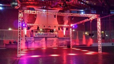 Festi Dream - Articles de fêtes - Grenoble