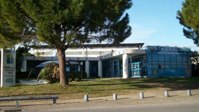 Peips Spa - Matériel pour piscines - Nîmes