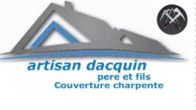 Dacquin Camille - Entreprise de couverture - Champlan