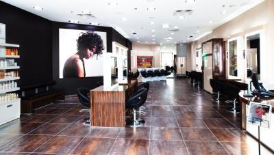 Coiffure du Monde - Enseignement pour la coiffure et l'esthétique - Rezé