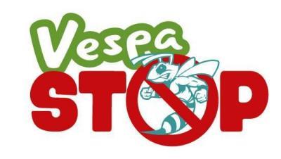 Vespa Stop - Dératisation, désinsectisation et désinfection - Aubière
