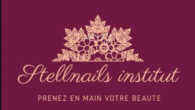 Stellnails Institut - Institut de beauté - Niort
