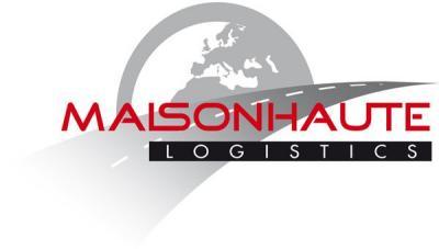 Maisonhaute Logistics - Transport - logistique - Roanne