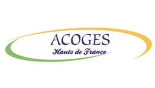 Acoges Hauts de France - Expertise comptable - Arras