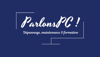ParlonsPC à Montpellier - Conseil, services et maintenance informatique - Montpellier