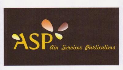 Asp - Ménage et repassage à domicile - Bourg-en-Bresse