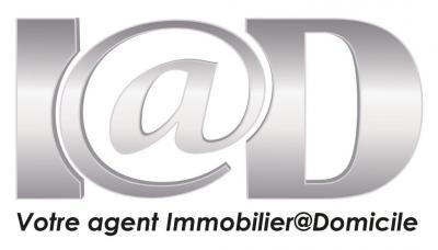 I@d France Gaël Percepied Agent Agree - Agence immobilière - Ris-Orangis