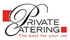 Private Catering - Traiteur - organisation de réception - Nice