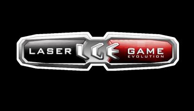Laser Game Troyes - Parc d'attractions et de loisirs - Troyes