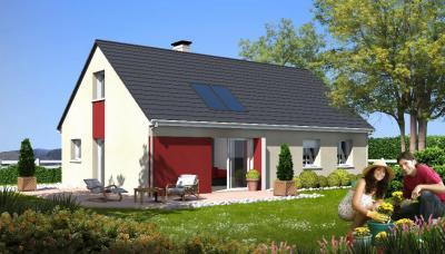 Maisons Bruno Petit - Rénovation immobilière - Saint-Gaudens