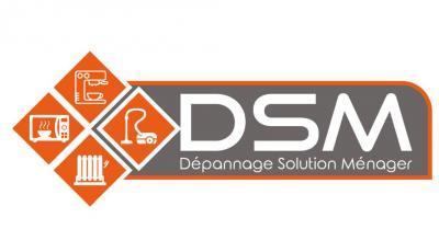 Dépannage Solution Ménager DSM - Matériel de chauffage - Clermont-Ferrand