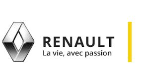 Garage Renault Matignon - Mécanique générale - Hyères