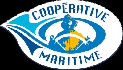 Coopérative Maritime d'Avitaillement - Magasin de sport - Arcachon