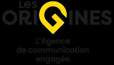 Les Origines - Agence de publicité - Pau