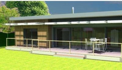 DB Dessinateurs du Bâtiment - Diagnostic immobilier - Vannes