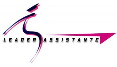 Leader Assistante - Secrétariat - La Roche-sur-Yon