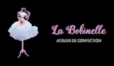 La Bobinelle - Robes de mariées - Montauban