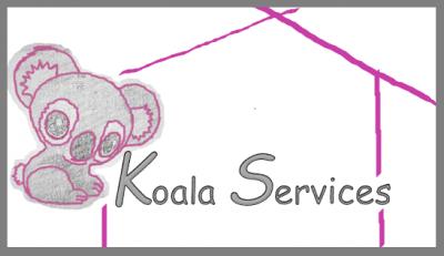 Koala Services - Ménage et repassage à domicile - Vénissieux