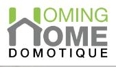 Homing Home - Entreprise d'électricité générale - Lyon