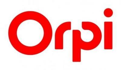 Orpi Adt Partners - Agence immobilière - Paris