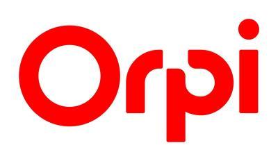 Orpi Mediterraneo - Agence immobilière - Menton
