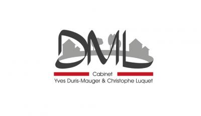 Yves Duris-mauger & Christophe Luquet - Géomètre-expert - Meaux