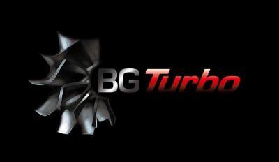 BG Turbo - Pièces et accessoires automobiles - Marseille
