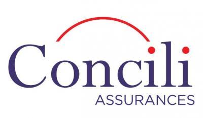 Concili Assurances - Société d'assurance - Metz