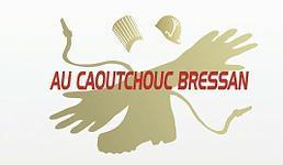 Au Caoutchouc Bressan - Fabrication et négoce de caoutchouc - Bourg-en-Bresse