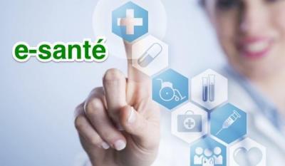 Pharmacie De Beauséjour - Pharmacie - Sainte-Marie
