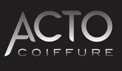 Acto Coiffure - Relooking - Pau
