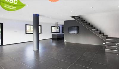 Ag-isolation - Entreprise de peinture - Annecy