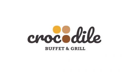 Crocodile - Restaurant - Beauvais