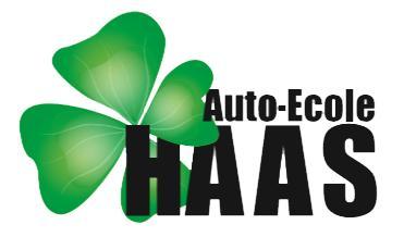 Auto Ecole Haas - Auto-école - Sélestat
