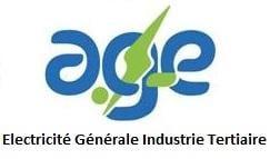 A.g-e - Entreprise d'électricité générale - Rezé