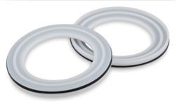 Fluides Transfert - Fabrication de tuyaux en caoutchouc et plastique - Tours